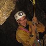 Henry Hunters Hole