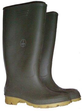 wellington_boots